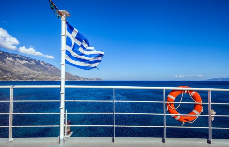 GreekSunrise
